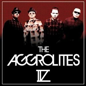 The Aggrolites 歌手頭像