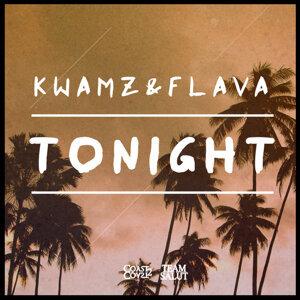 Kwamz & Flava