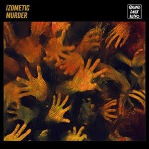 Izometic 歌手頭像