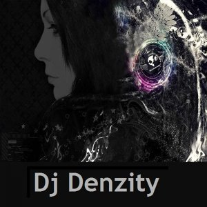 Dj Denzity 歌手頭像