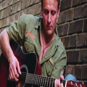 Naser Berisha 歌手頭像