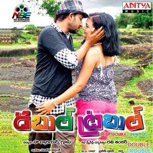 Sandeep Addanki 歌手頭像