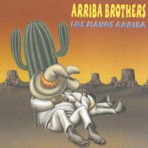 Arriba Brothers 歌手頭像