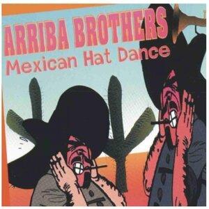 Arriba Brothers