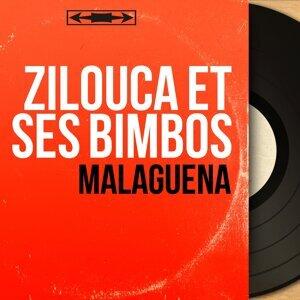 Zilouca et ses bimbos 歌手頭像