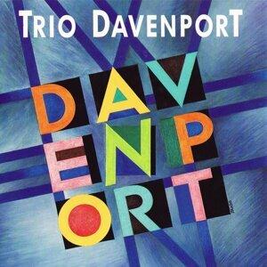 Trio Davenport 歌手頭像