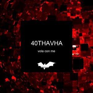 40Thavha 歌手頭像