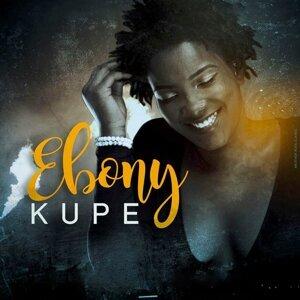 Ebony 歌手頭像