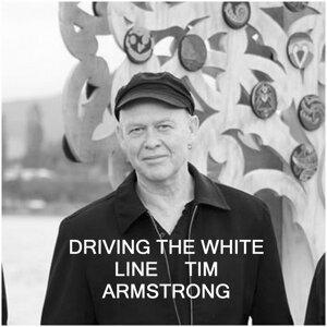 Tim Armstrong 歌手頭像