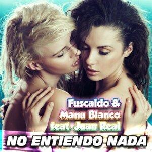 Fuscaldo, Manu Blanco 歌手頭像