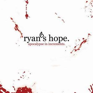 Ryan's Hope 歌手頭像