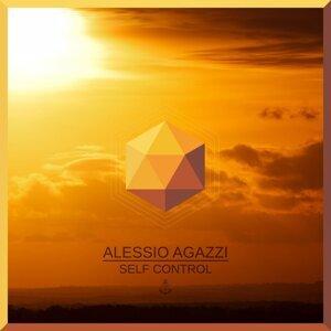Alessio Agazzi アーティスト写真