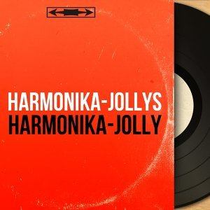 Harmonika-Jollys 歌手頭像