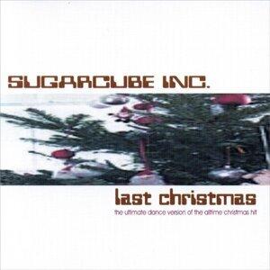 Sugarcube Inc