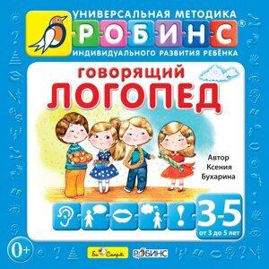 Ксения Бухарина 歌手頭像