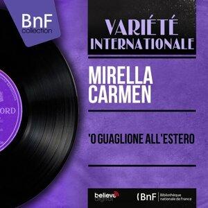 Mirella Carmen 歌手頭像