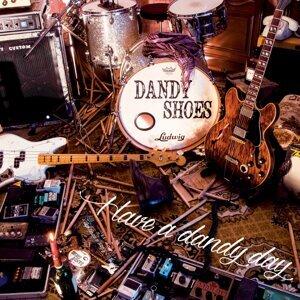 Dandy Shoes 歌手頭像