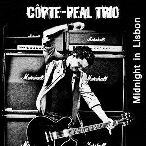 Côrte-Real Trio 歌手頭像