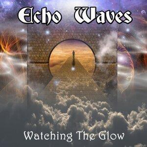 Echo Waves 歌手頭像