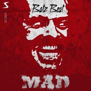 Batz Beat 歌手頭像
