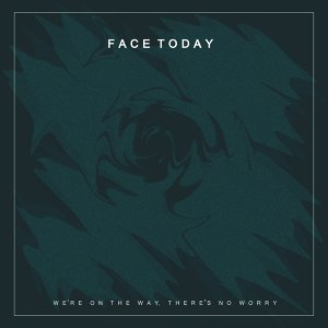Face Today 歌手頭像