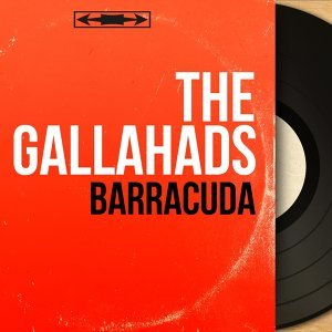 The Gallahads 歌手頭像