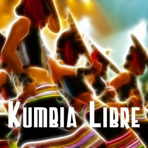 Kumbia Libre 歌手頭像