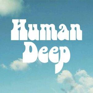 Human Deep 歌手頭像