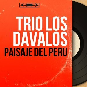 Trio Los Davalos