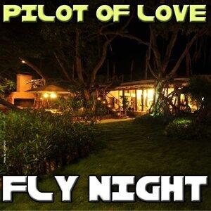Pilot Of Love 歌手頭像