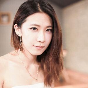 李宜玲 (Elin Lee) 歌手頭像