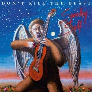 Don't Kill The Beast