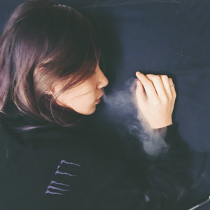 吳卓源 (Julia Wu) Artist photo