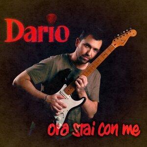 Dario Mangiarotti 歌手頭像