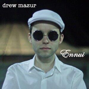 Drew Mazur 歌手頭像