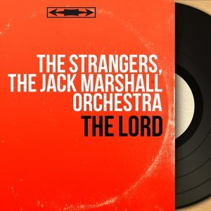 The Strangers, The Jack Marshall Orchestra 歌手頭像
