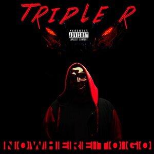 Triple R 歌手頭像