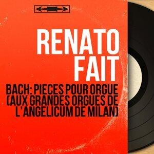 Renato Fait 歌手頭像