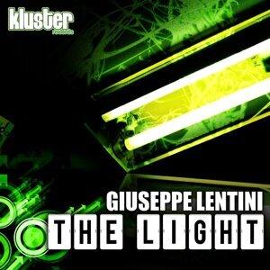 Giuseppe Lentini 歌手頭像