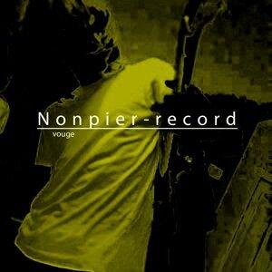 NonpierRecord 歌手頭像