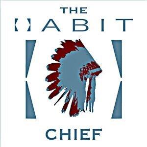 The Habit 歌手頭像