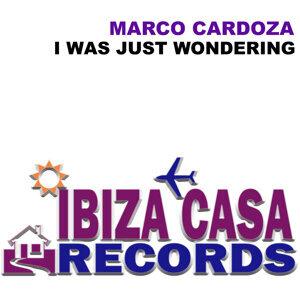 Marco Cardoza