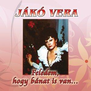 Jáko Vera 歌手頭像