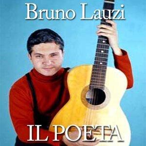 Bruno Lauzi 歌手頭像