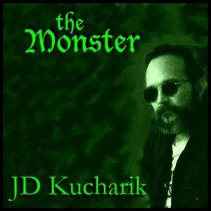 Jd Kucharik 歌手頭像
