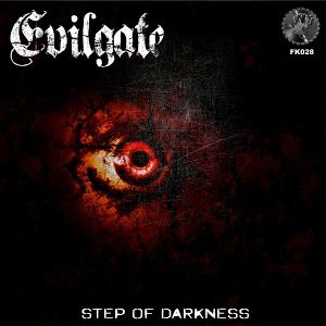 Evilgate