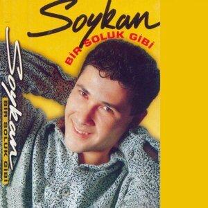 Soykan 歌手頭像