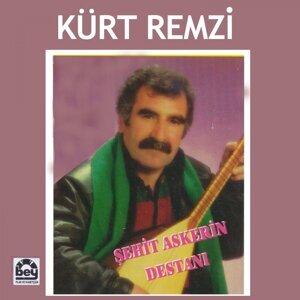 Kürt Remzi 歌手頭像