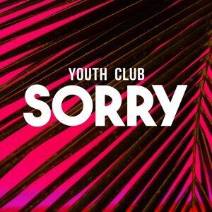 Youth Club