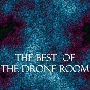 The Drone Room 歌手頭像